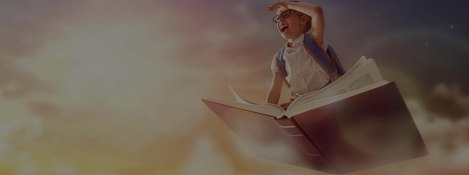 دبستان پسرانه واحد 1 - مشهد